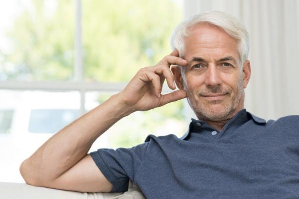 cancer de prostate post opération 2
