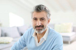 Les suites d'une prostatectomie