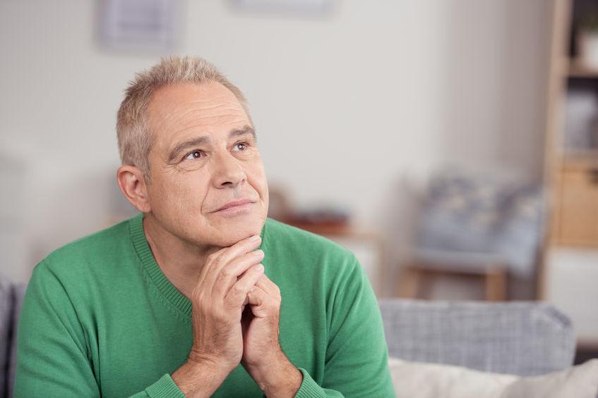 Douleur et cancer de la prostate