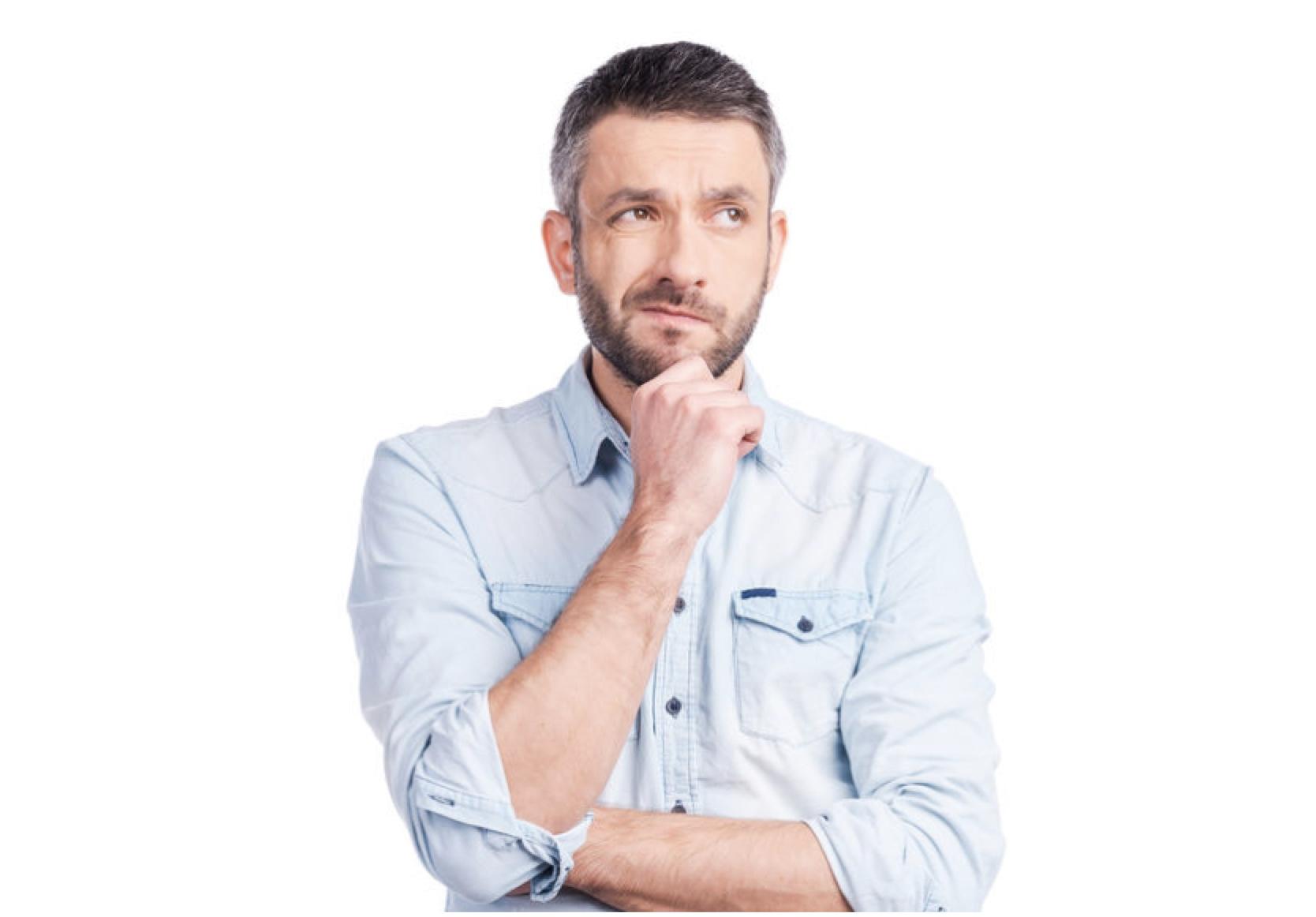 Cancer de prostate dépistage