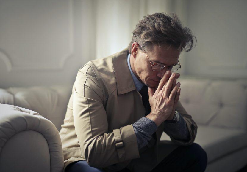 cancer de la prostate et impuissance
