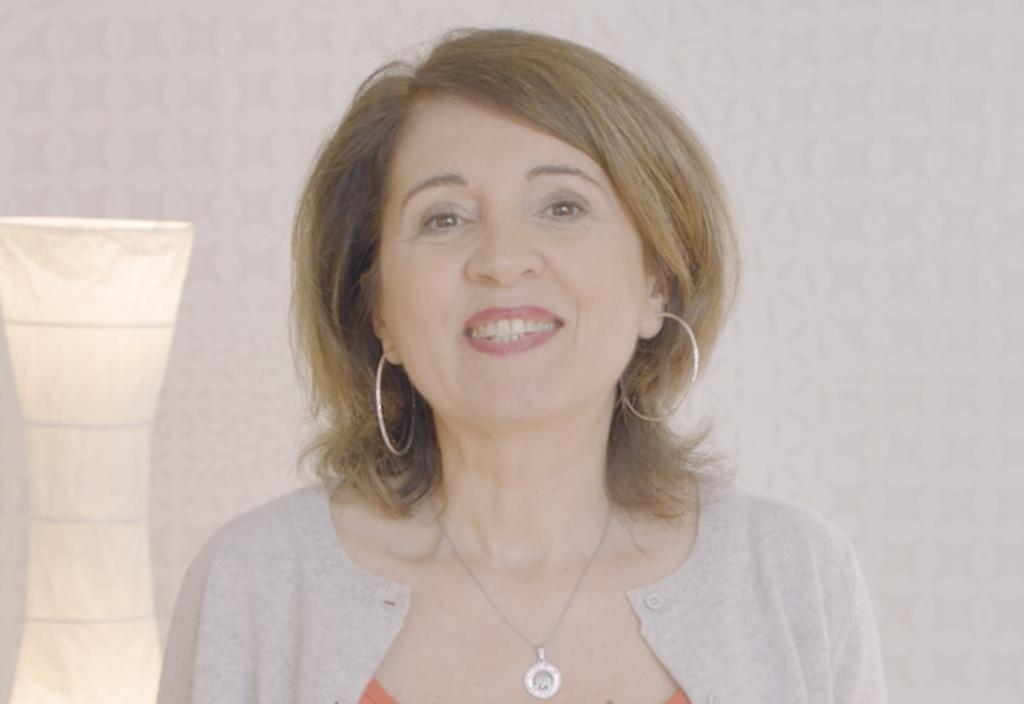 Dr Solano atelier video
