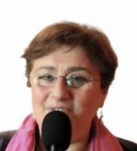 Dr Marion Lagneau